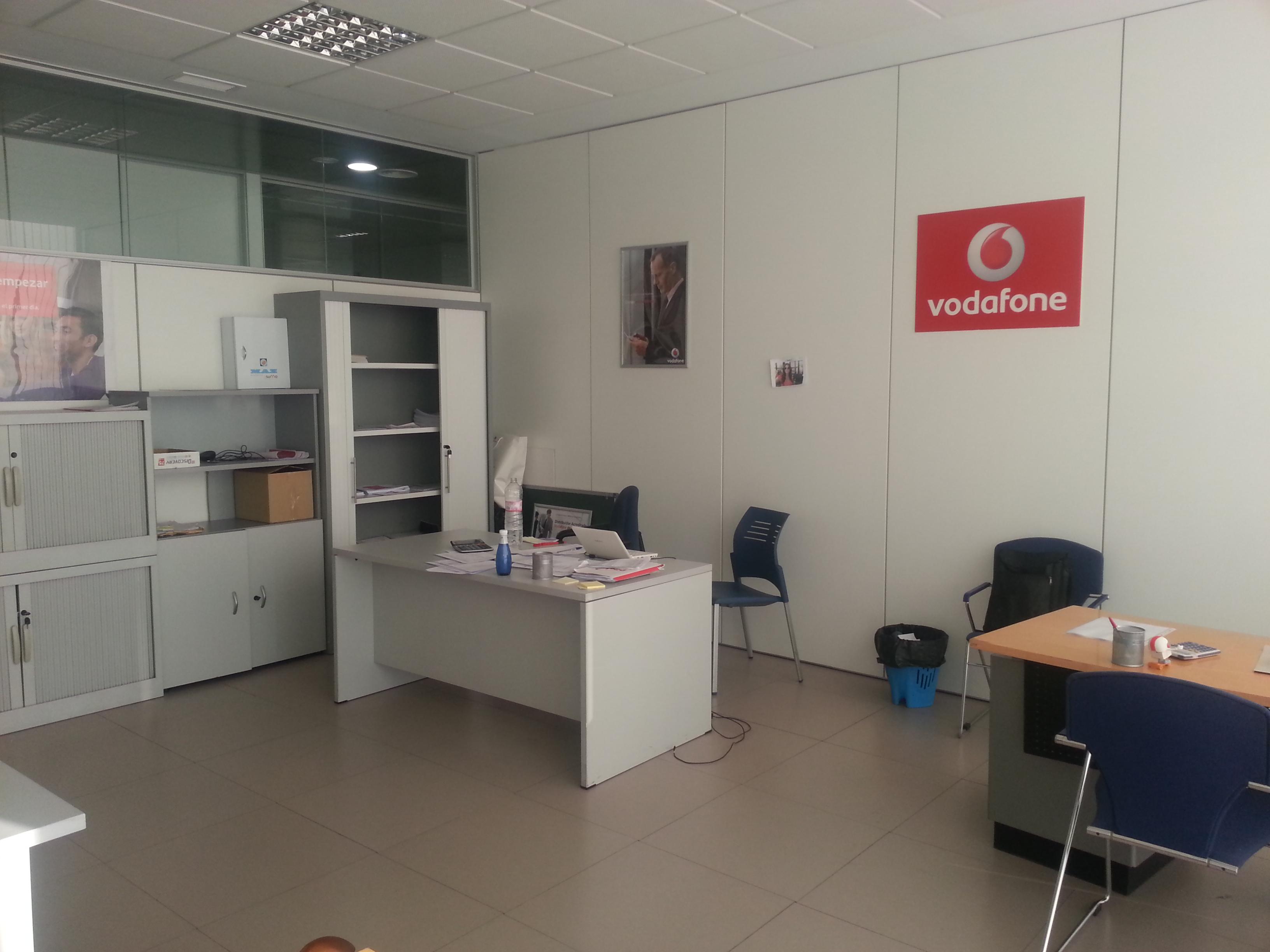 Centro de negocios atalayas alicante alquiler oficinas y for Oficinas bankia alicante